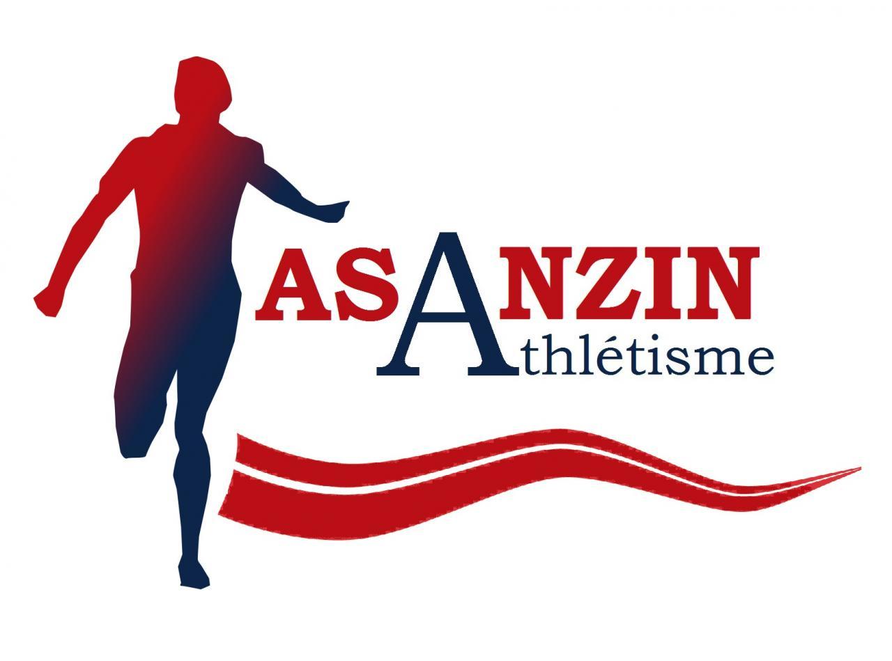 asanzinathle